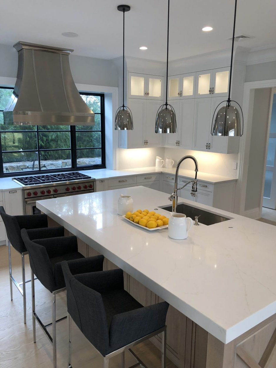 luxury-kitchen-greenwich-ct-rozmus-plumbing