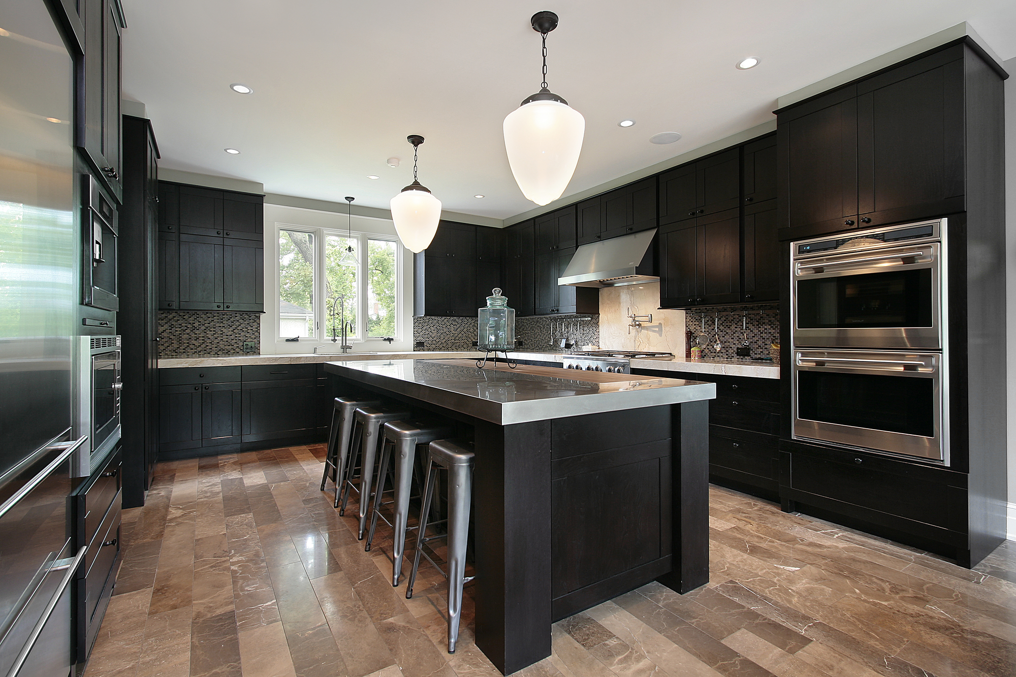Rozmus-Greenwich-ct-luxury-kitchen-design