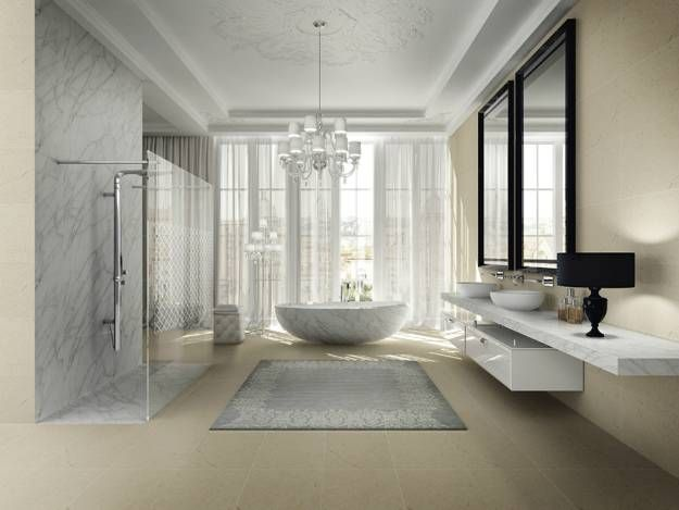 Rozmus-luxury-bathroom-greenwich-ct-4