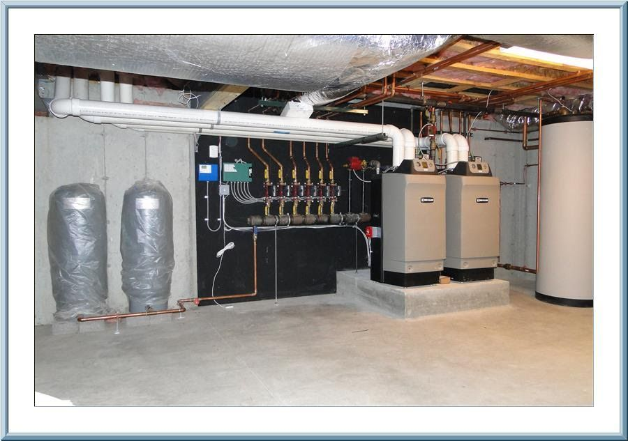 commercial-heating-systems-rozmus-plumbing-greenwich-ct