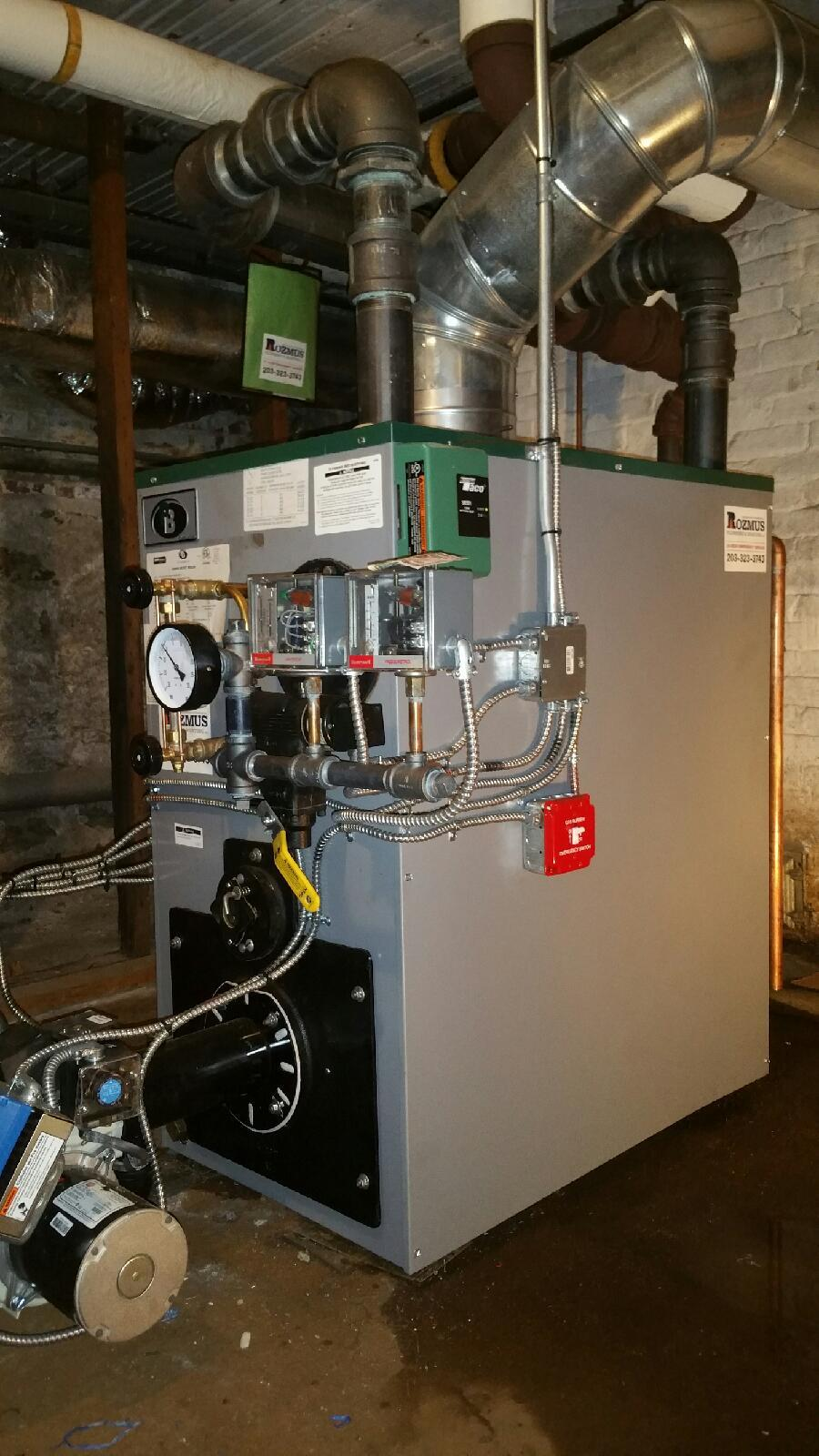 high-efficiency-boiler-install-greenwich-ct-rozmus-plumbing-heating