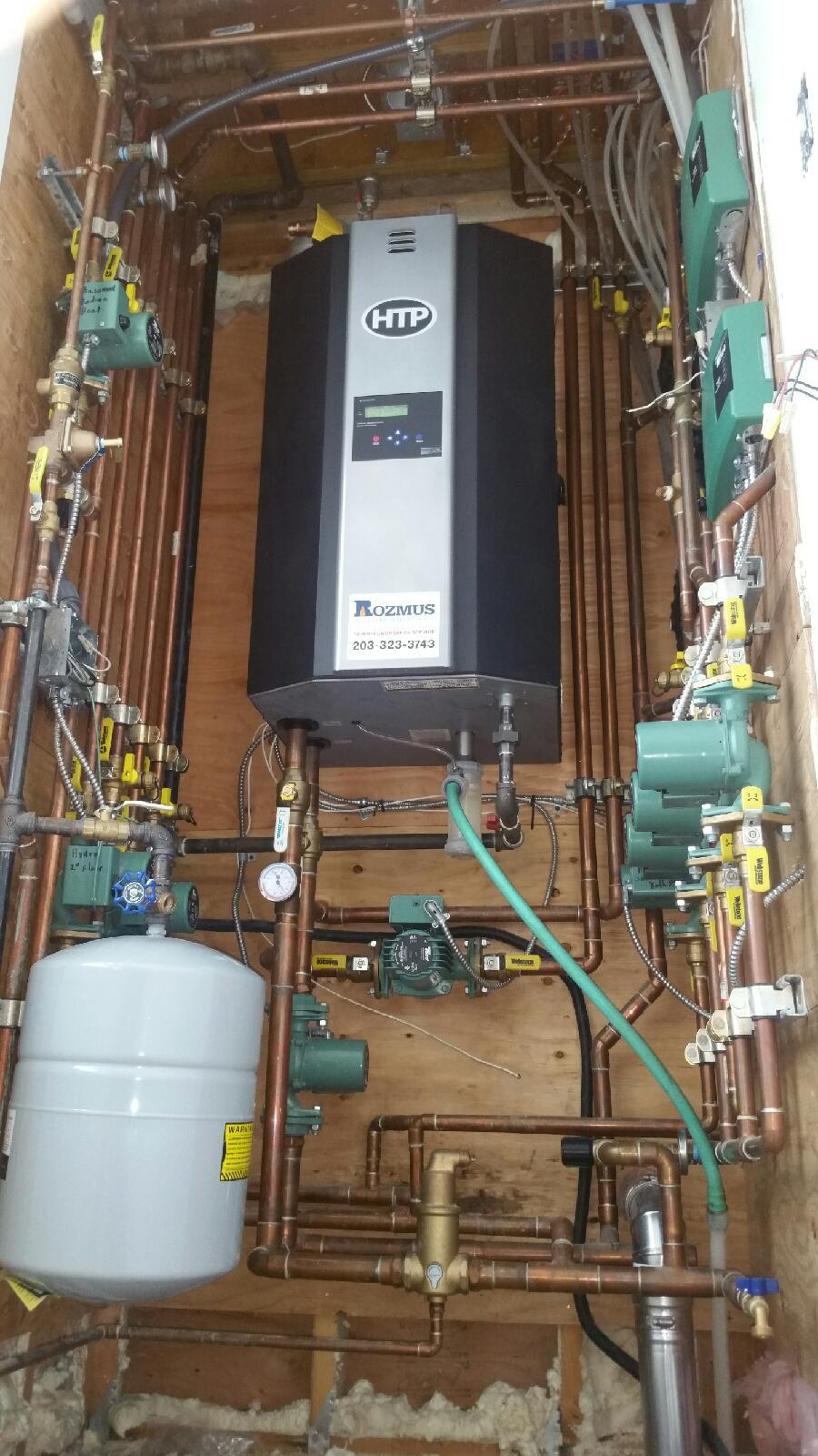 on-demand-water-heater-system-rozmus-plumbing-and-heating-greenwich-ct