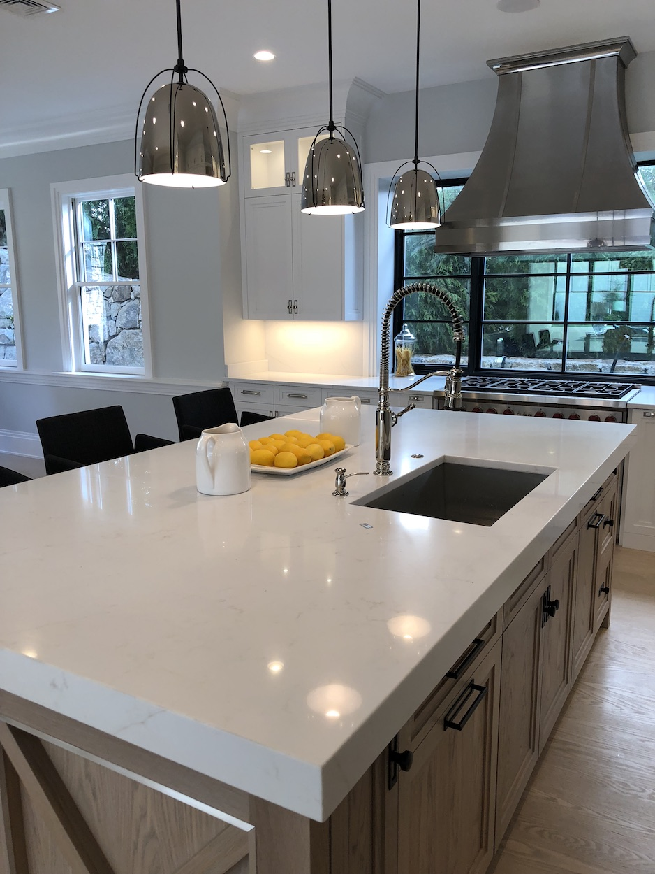 luxury-kitchen-rozmus-plumbing-heating-greenwich-ct