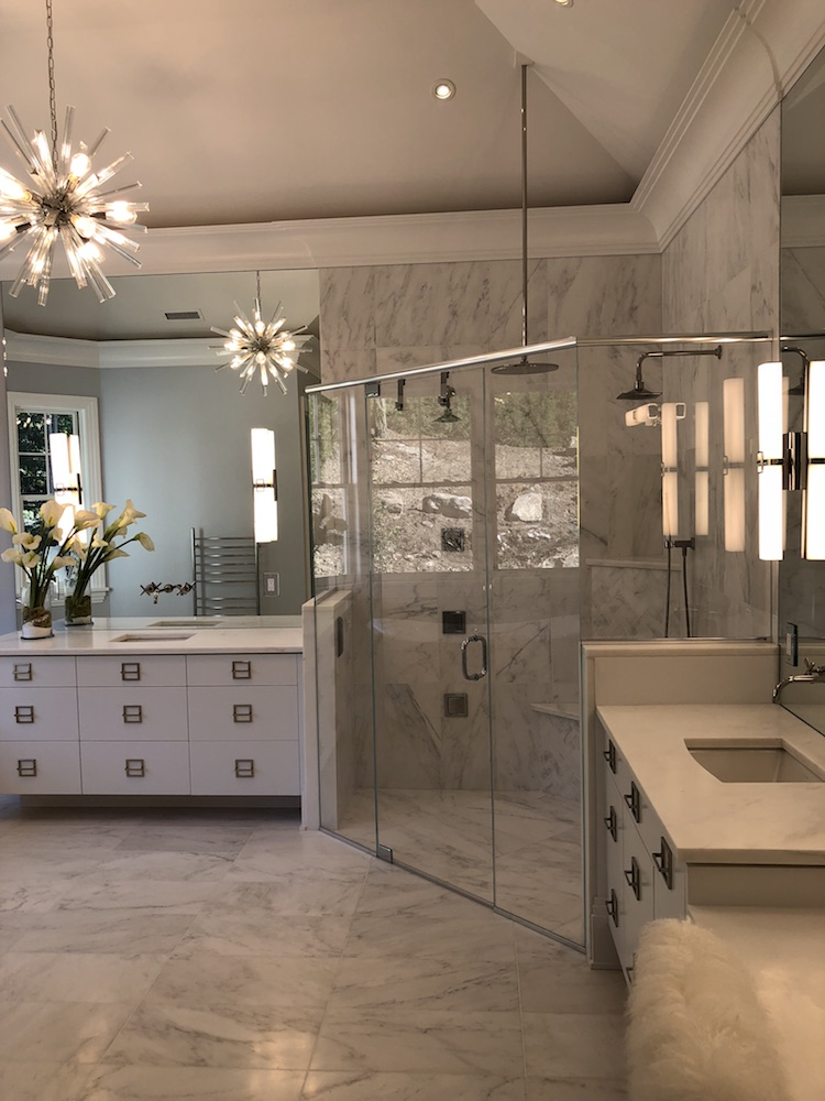 Greenwich-ct-luxury-bathroom