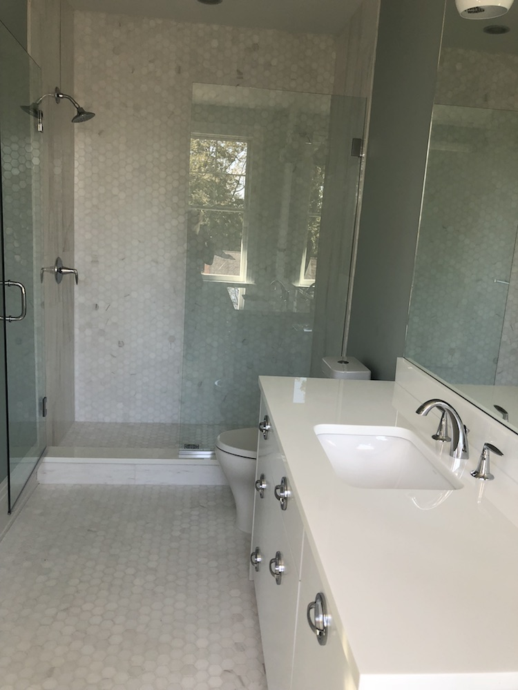 rozmus-plumbing-greenwich-ct-bathroom